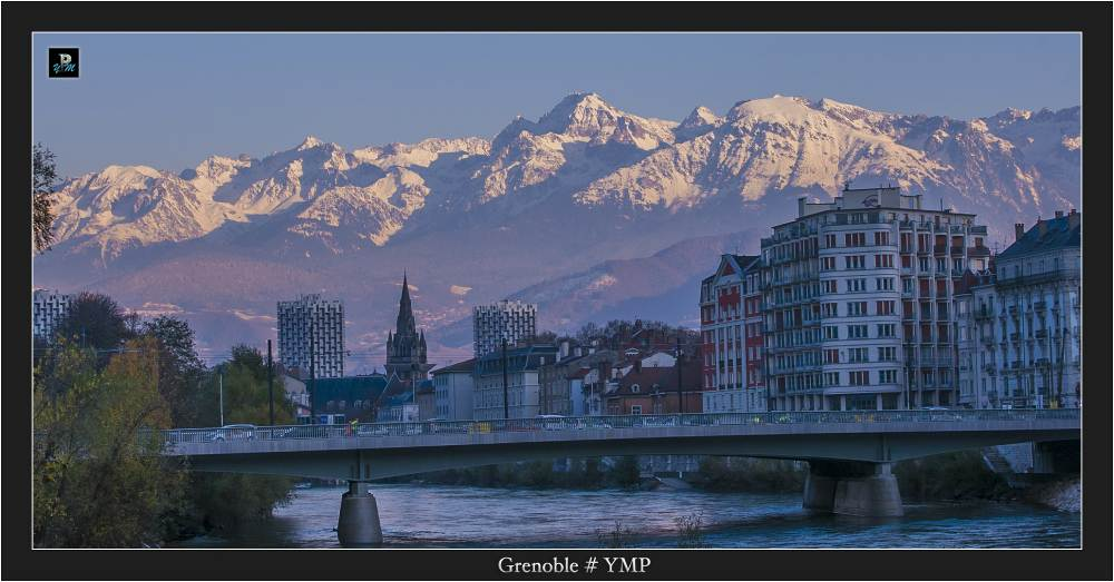 Grenoble_photographe_cours_photo_yannick_martin_photographe