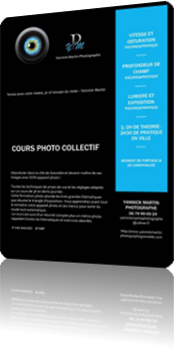 Vign_Cours_photo_grenoble