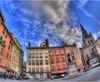 Vign_Panoramique_place_saint_andre_yannick_martin_photographe_grenoble