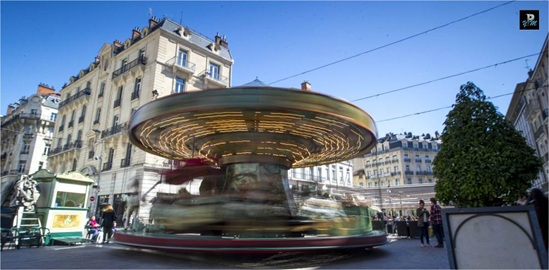 Vign_Place_Grenette_cours_photo_grenoble_yannick_martin_photographe_YMP